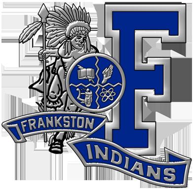 FrankstonFootballLogo_Smaller